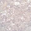thumbnail Glitter Corpo Crystals 102