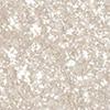 thumbnail Glitter Corpo Crystals 103