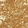 thumbnail Glitter Corpo Crystals 106