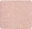 thumbnail Ombretto Freedom System Creamy Pigment CHEERS 705