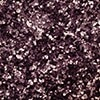 thumbnail Ombretto Pigmento Puro AMC 22