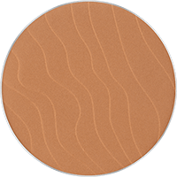 thumbnail Cipria Stay Hydrated  Freedom System Palette 207