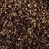 thumbnail Pigmento Puro AMC 134