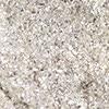 thumbnail Glitter Corpo 108