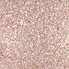 thumbnail Glitter Corpo 109