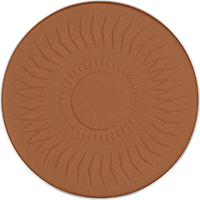 thumbnail Freedom System Always The Sun Matte Face Bronzer 605