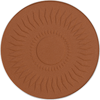 thumbnail Freedom System Always The Sun Matte Face Bronzer 606