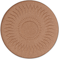 thumbnail Freedom System Always The Sun Glow Face Bronzer 701