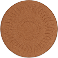thumbnail Freedom System Always The Sun Glow Face Bronzer 702