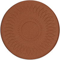 thumbnail Freedom System Always The Sun Glow Face Bronzer 704