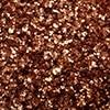 thumbnail Pigmento Puro AMC 24