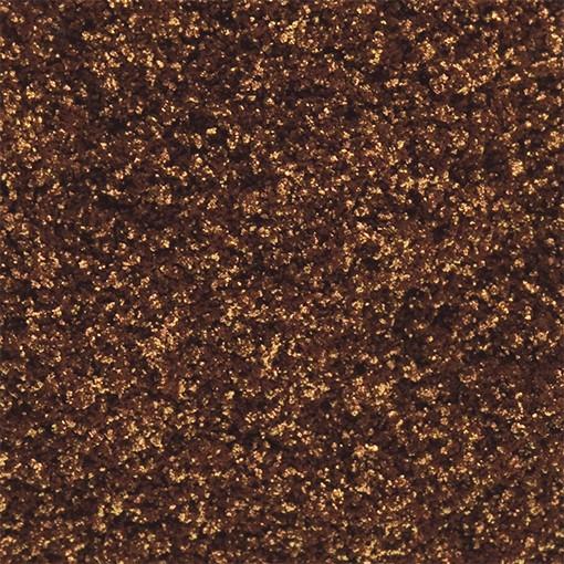 thumbnail Pigmento Puro AMC 83