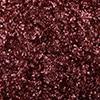 thumbnail Pigmento Puro AMC 86