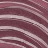 thumbnail Lucidalabbra Sleeks VLC 74